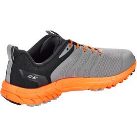inov-8 Parkclaw 275 Shoes Herre grey/orange